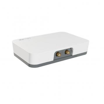 Mikrotik KNOT IoT Gateway TCP Bridge - RB924i-2nD-BT+BG77