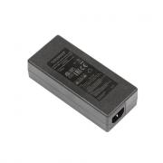 Mikrotik Power Supply Unit 48V 2A 96W PSU - 48V2A96W (UK Plug)