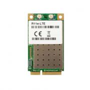 Mikrotik miniPCIe LTE card - R11e-LTE