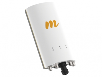 Mimosa A5c Multipoint Connectorised Access