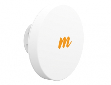 Mimosa B5-Lite Unlicensed Backhaul Link Kit