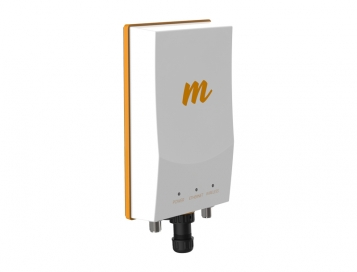 Mimosa B5C Connectorised Point-to-Point Back-Haul