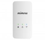 Mimosa G2 PoE WI-FI Gateway