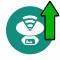 NetSpot WiFi Survey App Enterprise Edition Software Lifetime Upgrade Main Image