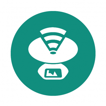 NetSpot WiFi Survey App Enterprise Edition Software (Digital Code)