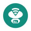 NetSpot WiFi Survey App Enterprise Edition Software (Digital Code)