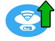 NetSpot WiFi Survey App Home Edition Software Lifetime Upgrade