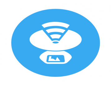 NetSpot WiFi Survey App Home Edition Software (Digital Code)