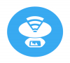 NetSpot WiFi Survey App Home Edition Software (Digital Code)