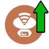 NetSpot WiFi Survey App Pro Edition Software Lifetime Upgrade