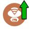 NetSpot WiFi Survey App Pro Edition Software Lifetime Upgrade Main Image