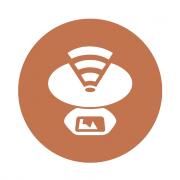 NetSpot WiFi Survey App Pro Edition Software (Digital Code)