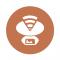 NetSpot WiFi Survey App Pro Edition Software (Digital Code) Main Image