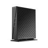Netgear 2 Port VDSL2/ADSL2+ Desktop Modem - DM200