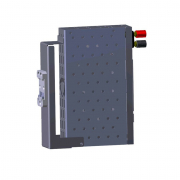 Netonix DIN Rail Mounting Kit DIN-12