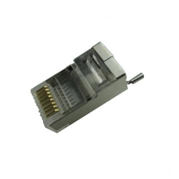 Netonix Ethernet RJ45 Connector - NET-RJ45