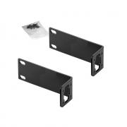 Netonix Rack Mounting Kit - RMK-250