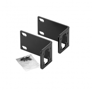 Netonix Rack Mounting Kit RMK-26