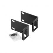 Netonix Rack Mounting Kit RMK-400