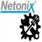 Netonix Repair Charge - 8715 Main Image
