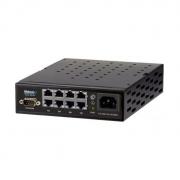 Netonix WS-8-150-AC WISP PoE Switch
