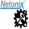 Netonix repair charge - 8622 Main Image