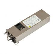 OPEN BOX Mikrotik Hot Swap PSU for CCR1072 - 12POW150-OPEN