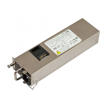 OPEN BOX Mikrotik Hot Swap PSU for CCR1072 - 12POW150-OPEN