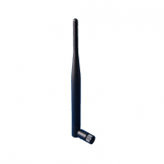 PC Engines Omni Antenna 2.4GHz/5GHz DualBand - 5dBi