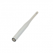 Omni Antenna for StationBox InSpot - 2.4Ghz 4dBi