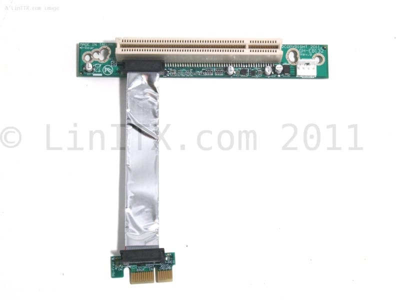 PCIe_X1_to_PCI_Adapter_-_9cm_Cable_main_large.jpg