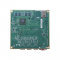 PC Engines APU2 E2 System Board 2GB RAM package contents