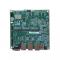 PC Engines APU2 E2 System Board 2GB RAM Main Image