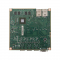 PC Engines APU3a2 System Board 2GB RAM package contents