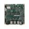 PC Engines APU3a2 System Board 2GB RAM Main Image