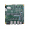 PC Engines APU 3 C2 System Board with 2GB RAM - APU3C2 Main Image