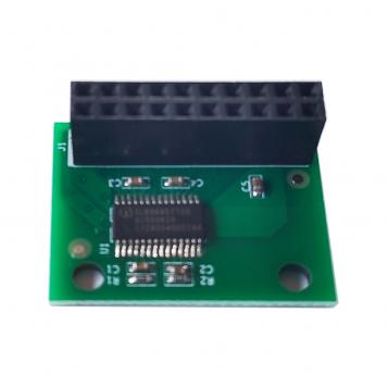 PC Engines TPM Module - TPM1A
