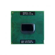 Lex Computech Pentium M 760 2.0Ghz CPU - OEM