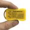 PoE World PoE Detector / Checker - PoE-Detector product  box
