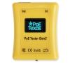 PoE World PoE Checker / Tester Gen2 - PoE-Tester-Gen2
