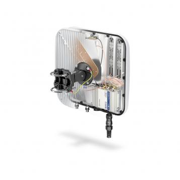 QuWireless QuMax XR2 Bi-Directional LTE Antenna IP67 Enclosure Kit for RUTX12 - AXR12