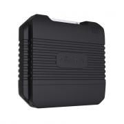 4G GPS Enabled Mobile Router LtAP LTE Kit - RBLtAP-2HnDR11e-LTE