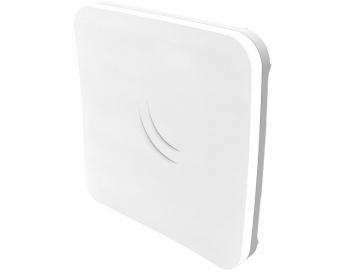 MikroTik RouterBoard 60Ghz Wireless Client Device PtP - RBSXTsq-60ad