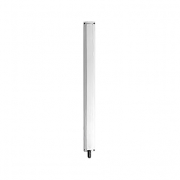 RFTechnics 13dBi 120 Degree Sector Antenna for 2.4Ghz