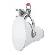 RF elements Directional Antenna UltraHorn TP 5-24 TwistPort 5GHz 24dBi - UH-TP-5-24