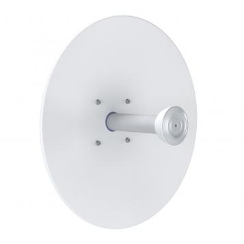 RF Elements StarterDish 27dBi Parabolic Dish Antenna - STD-27-UM