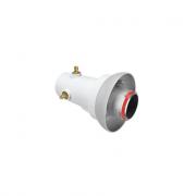 RF Elements TwistPort Adaptor with SMA Connectors - TPA-SMA