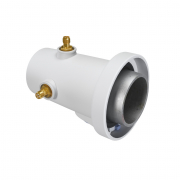 RF elements StarterAdapter Waveguide to Coaxial Adapter for StarterDish - STA-SMA