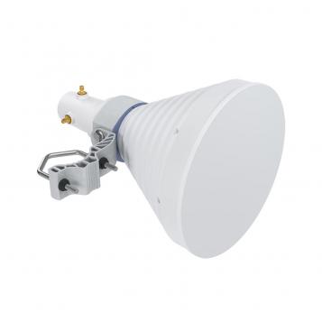RF elements StarterHorn 30 USMA Symmetrical Horn Antenna - STH-30-USMA