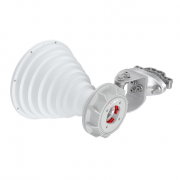 RF elements Symmetrical Horn Antenna 30 Degrees - HG3-TP-S30